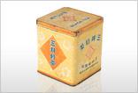 三井紅茶 1927年