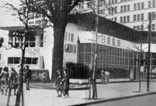 戦前の日東コーナーハウス