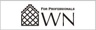 WHITE NOBLE TEA