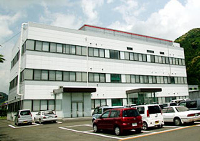 食品総合研究所