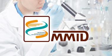 微生物分析サービス